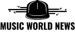 musicworldnews.it