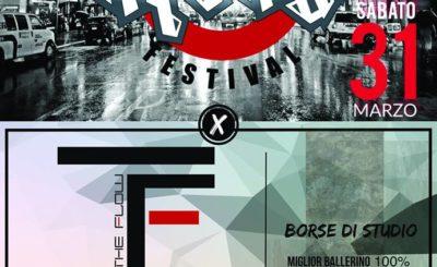 Valpolicella Hip Hop Festival 2018