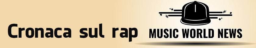 cronaca rap