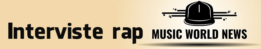 interviste rap