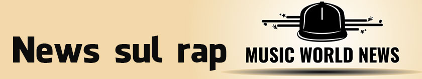 news rap italiano e americano