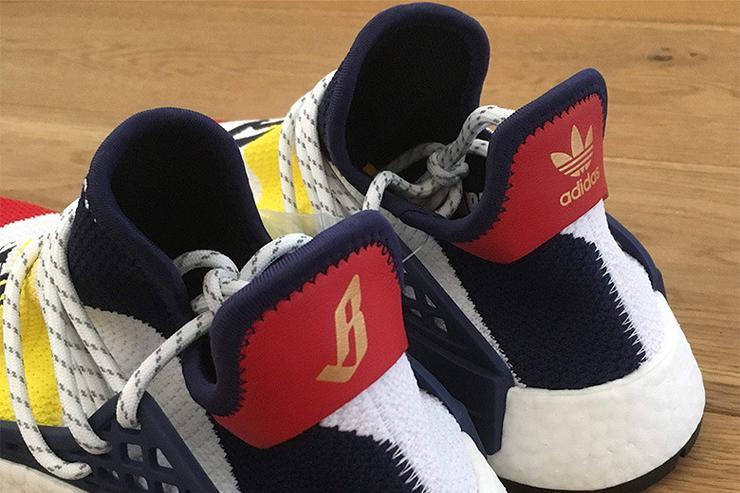 adidas scarpe ghali