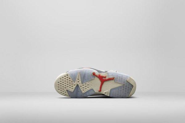 Air Jordan 6 Tinker-8