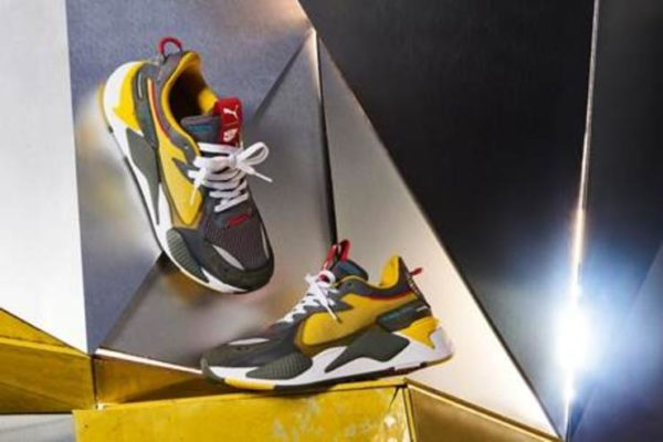 PUMA-x-ransformers-Sneaker-Collection
