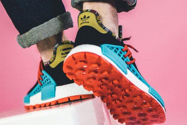 Pharrell x Adidas-NMD-HuInspiration-Pack