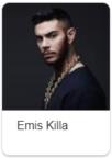 Emis Killa