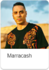 Marrachash