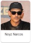 Noyz Narcos