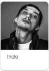 Inoki