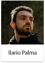 Ilario Palma